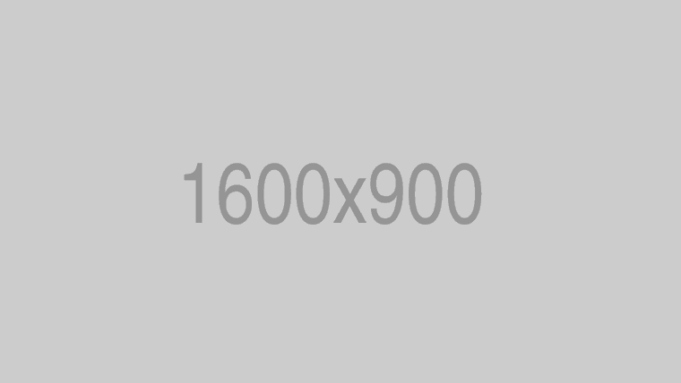 "A graphic with the text ""1600x900"" on a grey background."